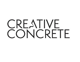 Creative Concrete
